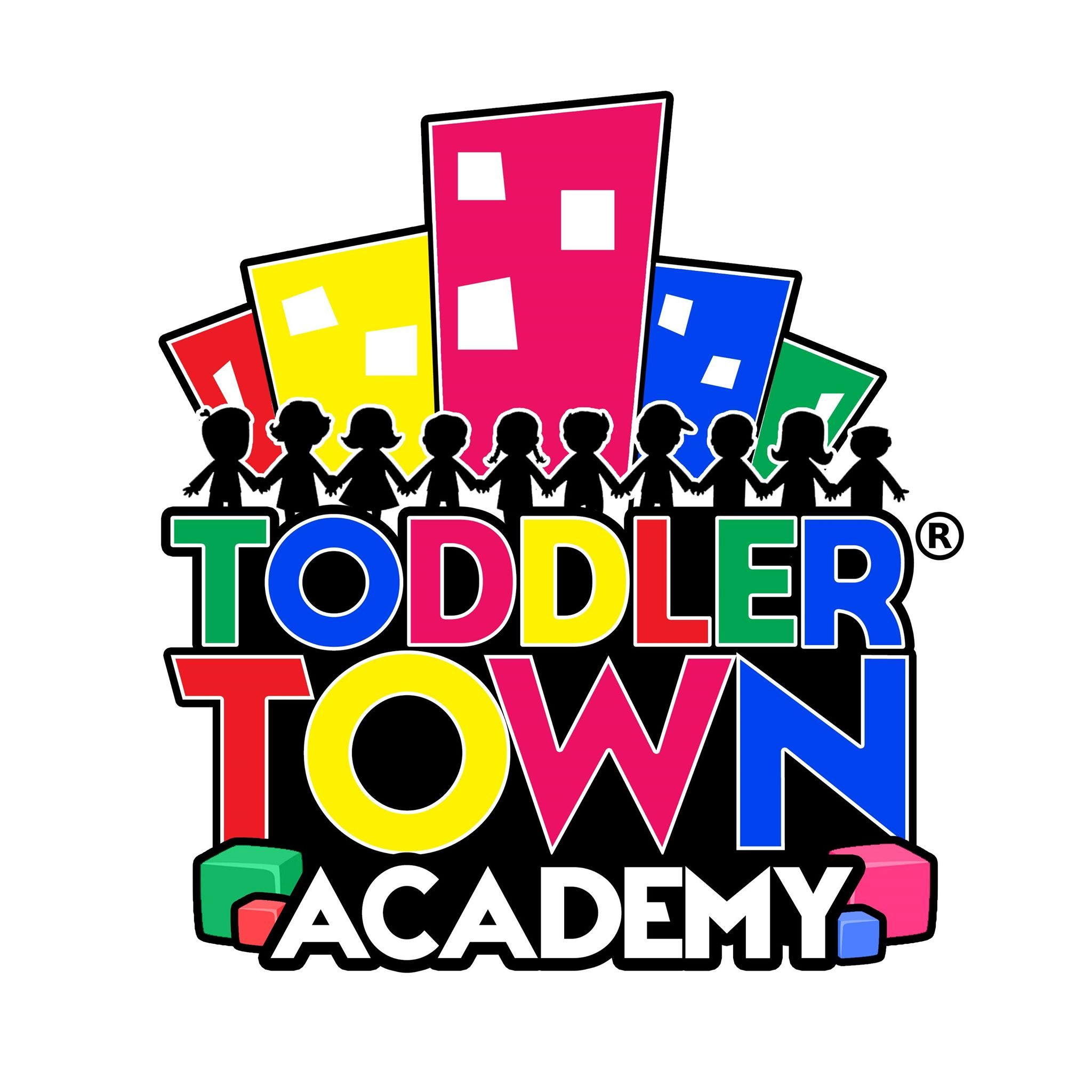 Toddler Town Academy